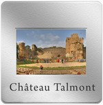 chateau talmont